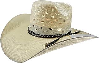 Sombrero 300X EL Cartel 5 BU CH SOLIDO Papel Ivory ID 41641 CQ1G