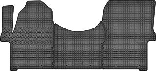 Suchergebnis Auf Für Vw T3 Fußmatten Matten Teppiche Auto Motorrad