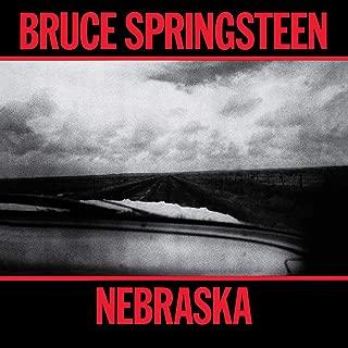 Best nebraska bruce springsteen Reviews