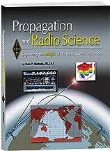 Propagation and Radio Science