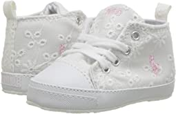 Hamptyn Hi (Infant/Toddler)