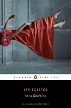 Anna Karénina (Los mejores clásicos) (Spanish Edition)