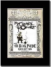 Best black parade album artwork Reviews