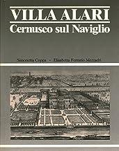 Villa Alari Cernusco sul Naviglio