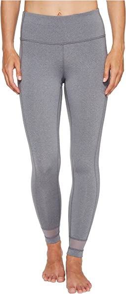 Prana Nile Leggings