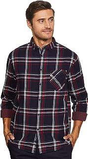 Celio Men's Pacloth Dress Shirt