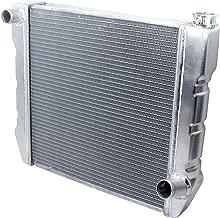18 x 18 radiator