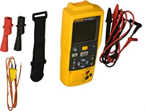 Best fluke rtd calibrator Reviews