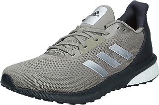 adidas, 12066611031 Astrarun Shoes