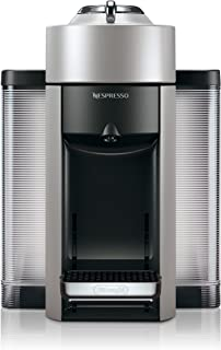 lavazza coffee machines for businesses