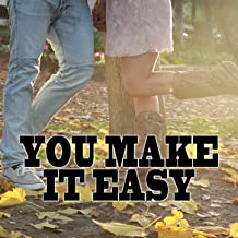 You Make It Easy (Instrumental)