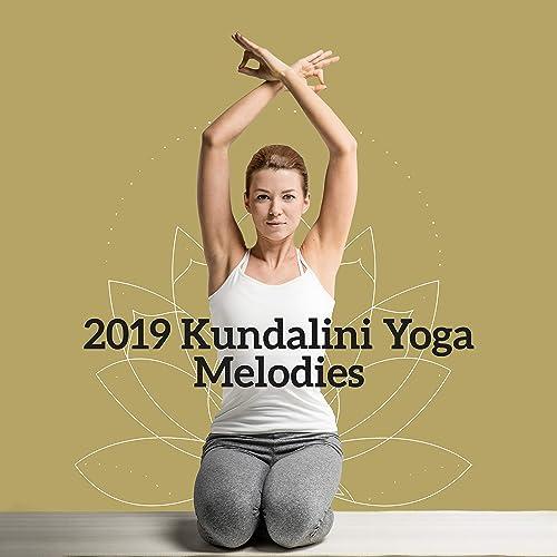 Kundalini Vibes de Yoga en Amazon Music - Amazon.es