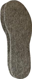 Skellerup FMI4 Earthtec Wool Felt Insole Boots