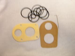 Paslode MU114R,MU112,MU118 Stapler Rebuild Repair Kit