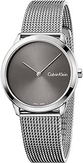 Calvin Klein - Women's Watch K3M221Y3
