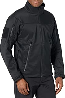 Tru-Spec Men's 24-7 Tactical Softshell Jacket