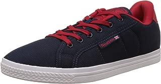 Reebok Classics Men's On Court IV Sneakers