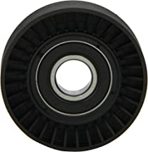 dayco idler pulley