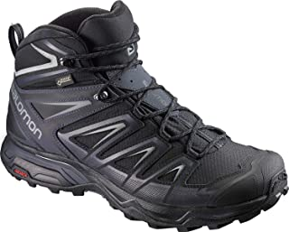 X Ultra 3 Mid GTX Mens Hiking Boots