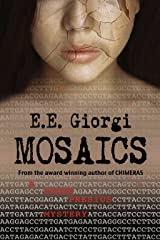 MOSAICS: A Thriller Kindle Edition