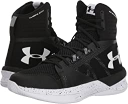 Under Armour UA Highlight Ace