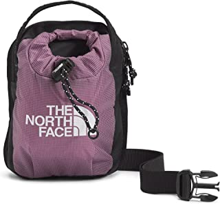 The North Face Bozer Crossbody Pack