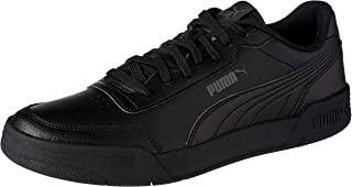 Puma Caracal Shoes For Unisex