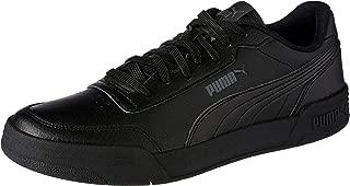 Puma Unisex Yetişkin Caracal Sneaker 369863