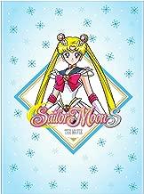 Sailor Moon S the Movie (DVD)
