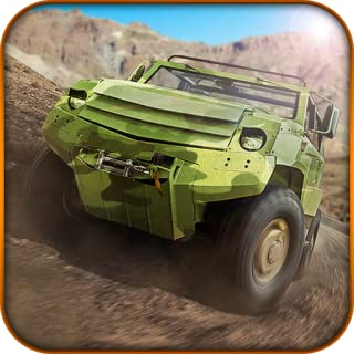 Best offroad us army transport Reviews