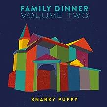 Best family dinner vol 2 Reviews