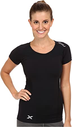 2XU - Compression S/S Top