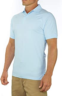 Best mark 1 polo Reviews