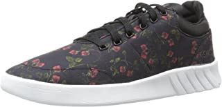 K-Swiss Women's Aero Trainer Liberty