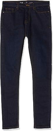 Amazon Brand - find. Men's Skinny Jeans