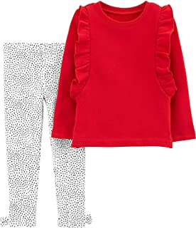 Best red black and white outfits Reviews