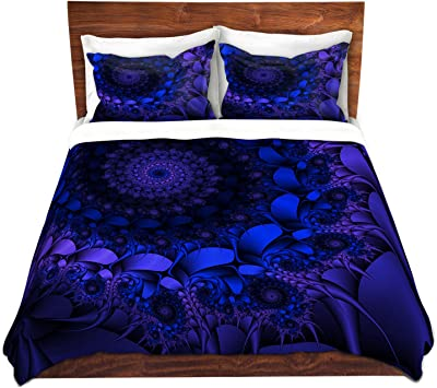 Amazon Com Linen Superstore Multi Colored Velvet