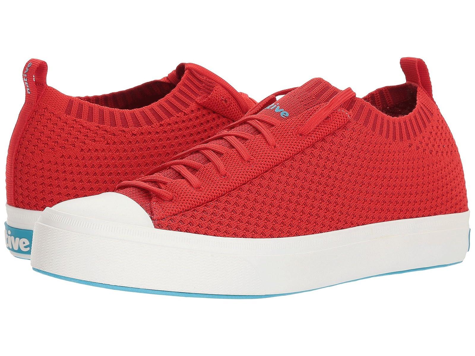 Native Shoes Jefferson 2.0 LiteknitAtmospheric grades have affordable shoes
