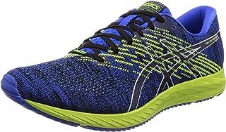 ASICS Gel-Ds Trainer 24, Men's Road Running Shoes