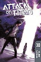 Download Book Attack on Titan 30 PDF