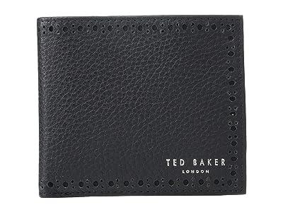 Ted Baker Cobler (Black) Handbags