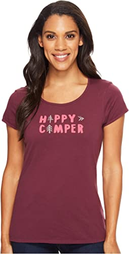 Outdoor Research - Happy Camper Tee