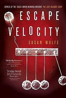 velocity legal