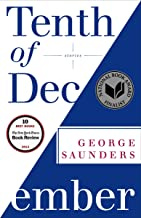 Best tenth of december: stories Reviews