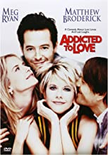 Addicted to Love [DVD] (English audio. English subtitles)