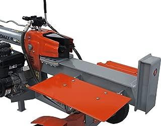 YARDMAX YSS610 Log Table, 24