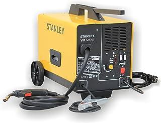 Stanley MIG MAG VIP M156-460265 Soldadura