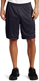 Best pe coach shorts Reviews