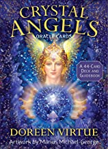 Best doreen virtue healing with the angels oracle cards Reviews