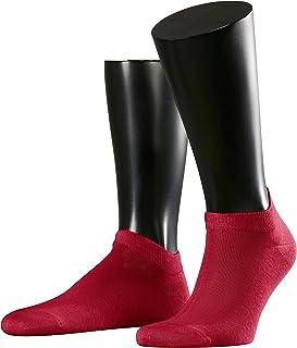 ESPRIT Men's Basic Uni Ankle Socks (Pack of 2)